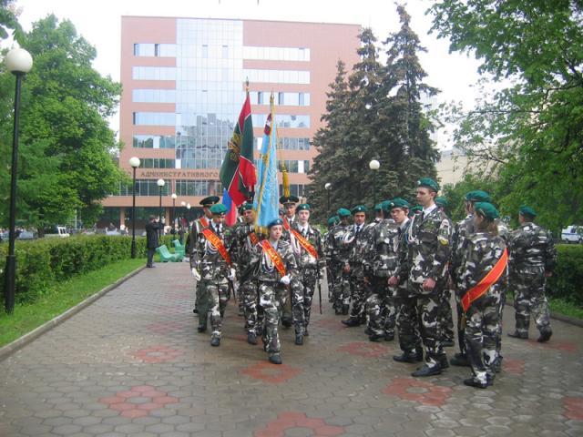 Приглашаем Вас посетить турнир по Армейскому рукопашному бою!  (5turnir-04.jpg)
