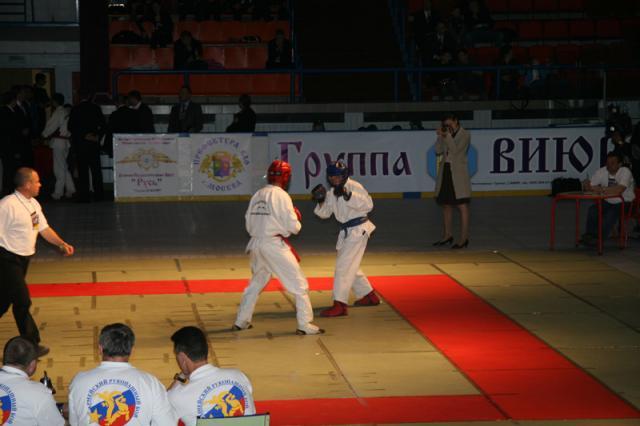 Приглашаем Вас посетить турнир по Армейскому рукопашному бою!  (5turnir-12.jpg)