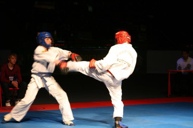 Приглашаем Вас посетить турнир по Армейскому рукопашному бою!  (5turnir-13.jpg)