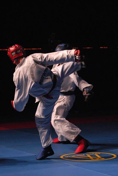 Приглашаем Вас посетить турнир по Армейскому рукопашному бою!  (5turnir-16.jpg)