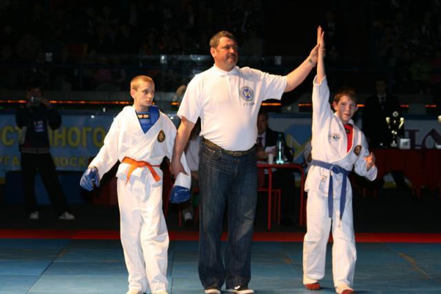 Приглашаем Вас посетить турнир по Армейскому рукопашному бою!  (5turnir-17.jpg)