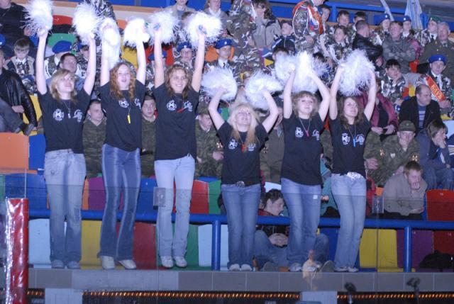 Приглашаем Вас посетить турнир по Армейскому рукопашному бою!  (5turnir-18a.jpg)