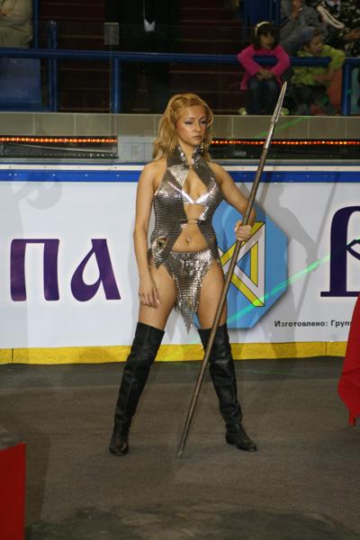 Приглашаем Вас посетить турнир по Армейскому рукопашному бою!  (5turnir-21.jpg)