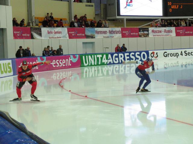 Этап Кубка мира по Скоростному бегу на коньках. Коломна. 2009 г. (kolomna2009-06.jpg)