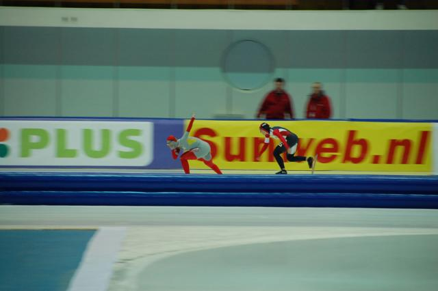 Этап Кубка мира по Скоростному бегу на коньках. Коломна. 2009 г. (kolomna2009-07.jpg)