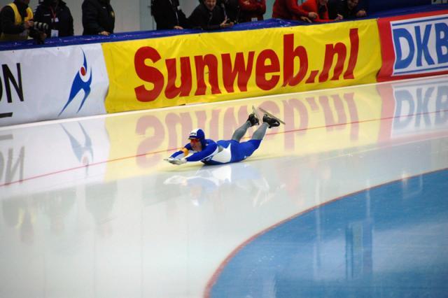 Этап Кубка мира по Скоростному бегу на коньках. Коломна. 2009 г. (kolomna2009-08.jpg)