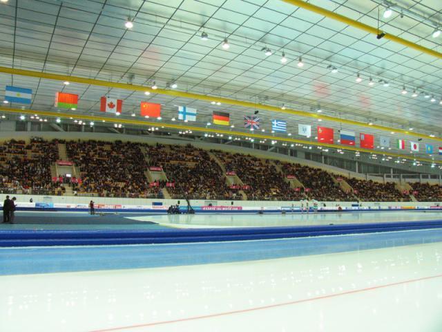 Этап Кубка мира по Скоростному бегу на коньках. Коломна. 2009 г. (kolomna2009-09.jpg)
