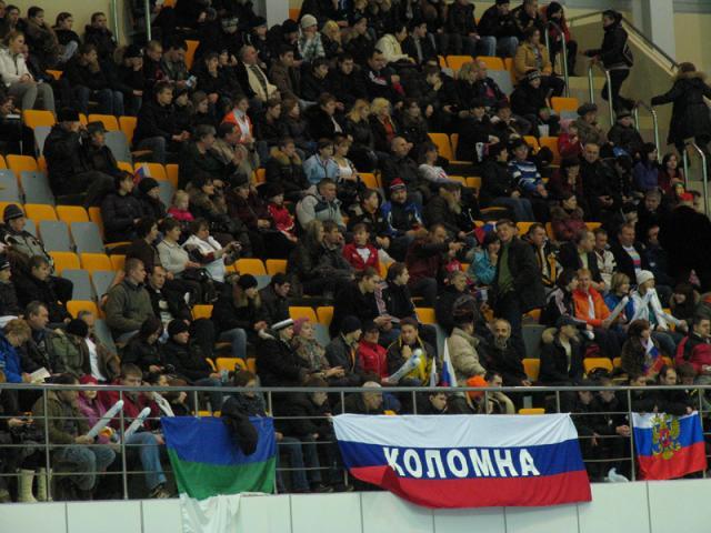 Этап Кубка мира по Скоростному бегу на коньках. Коломна. 2009 г. (kolomna2009-10.jpg)