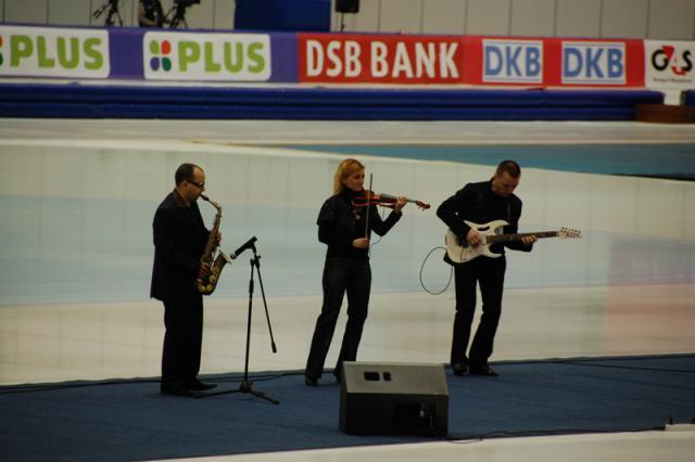 Этап Кубка мира по Скоростному бегу на коньках. Коломна. 2009 г. (kolomna2009-12.jpg)