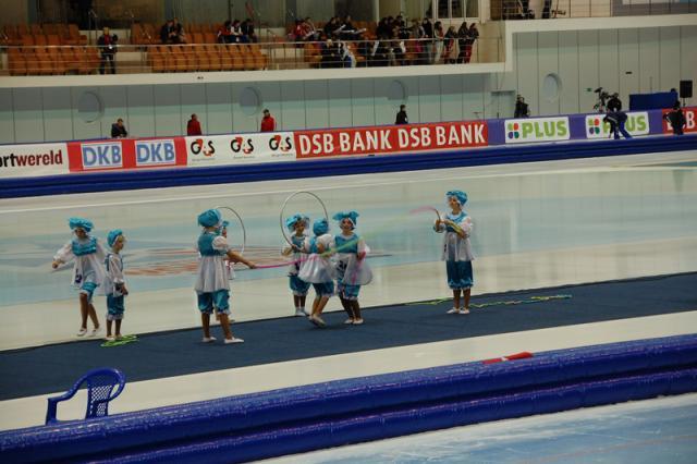 Этап Кубка мира по Скоростному бегу на коньках. Коломна. 2009 г. (kolomna2009-14.jpg)