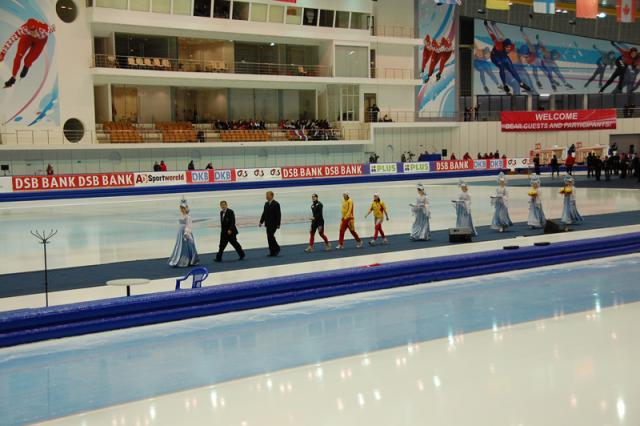 Этап Кубка мира по Скоростному бегу на коньках. Коломна. 2009 г. (kolomna2009-15.jpg)