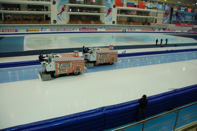 Этап Кубка мира по Скоростному бегу на коньках. Коломна. 2009 г. (kolomna2009-17.jpg)