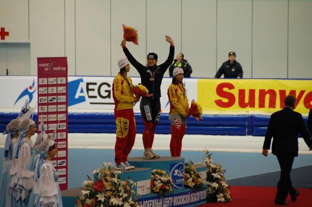 Этап Кубка мира по Скоростному бегу на коньках. Коломна. 2009 г. (kolomna2009-18.jpg)
