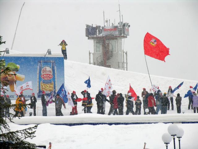 Лыжня России. г.Яхрома. 2009 г. (yahroma2009-02.jpg)