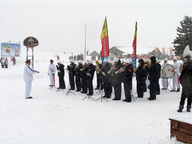 Лыжня России. г.Яхрома. 2009 г. (yahroma2009-03.jpg)