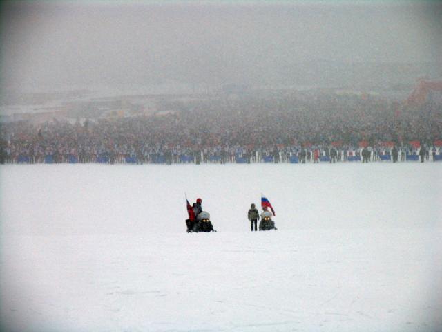 Лыжня России. г.Яхрома. 2009 г. (yahroma2009-04.jpg)