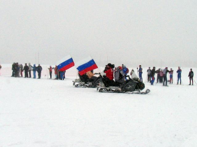 Лыжня России. г.Яхрома. 2009 г. (yahroma2009-05.jpg)